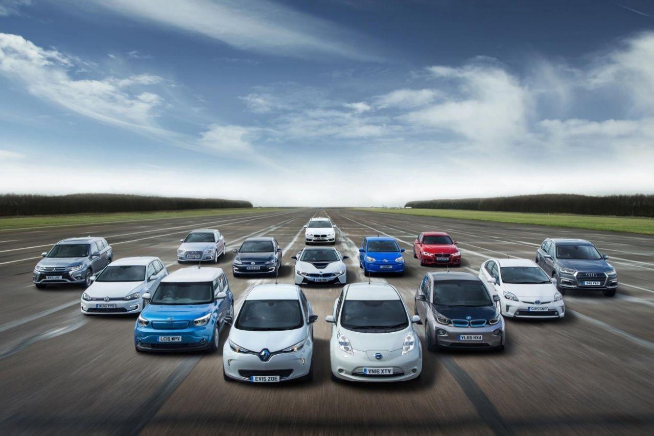 ÖTV matrah kararına göre indirimli otomobiller hangileri? İşte o modeller! - Page 1