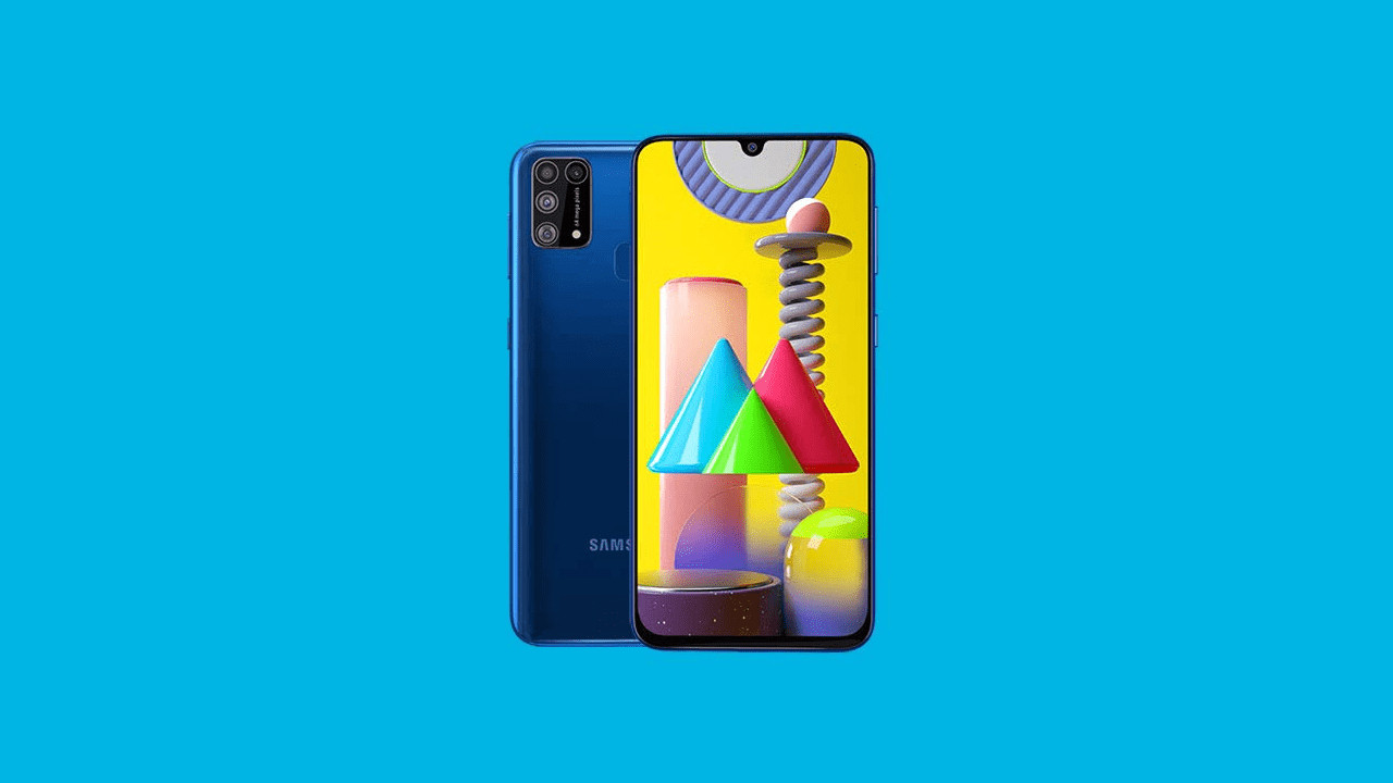 Bütçe dostu Samsung Galaxy A03s modelinin özellikleri sızdırıldı!