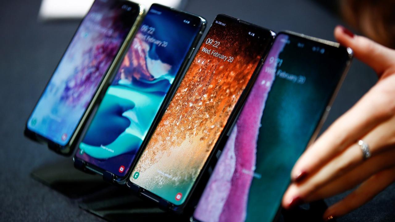 3000 TL civarına alabileceğini en iyi telefonlar bunlar! Param olsa ben de alsam!