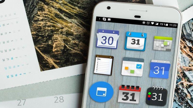 Akıllı telefonunuzu korumanın 10 basit yolu. Nasıl Yapılır! - Page 4