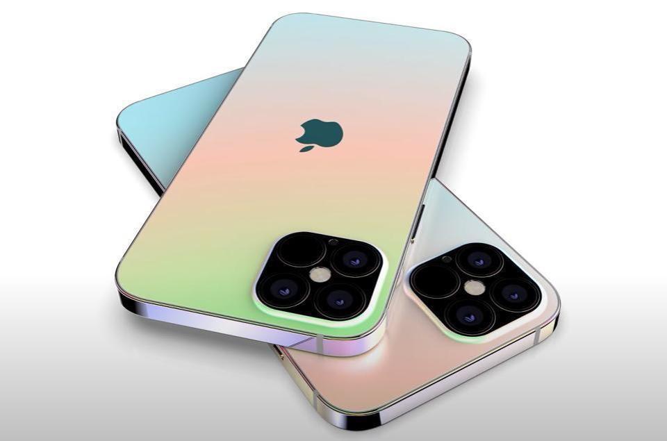 iPhone 13 tamamen sızdırıldı! İşte tüm özellikler - Page 3