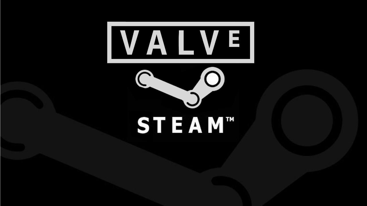 Sınırsız Steam Cüzdan Kodu açığı keşfedildi!
