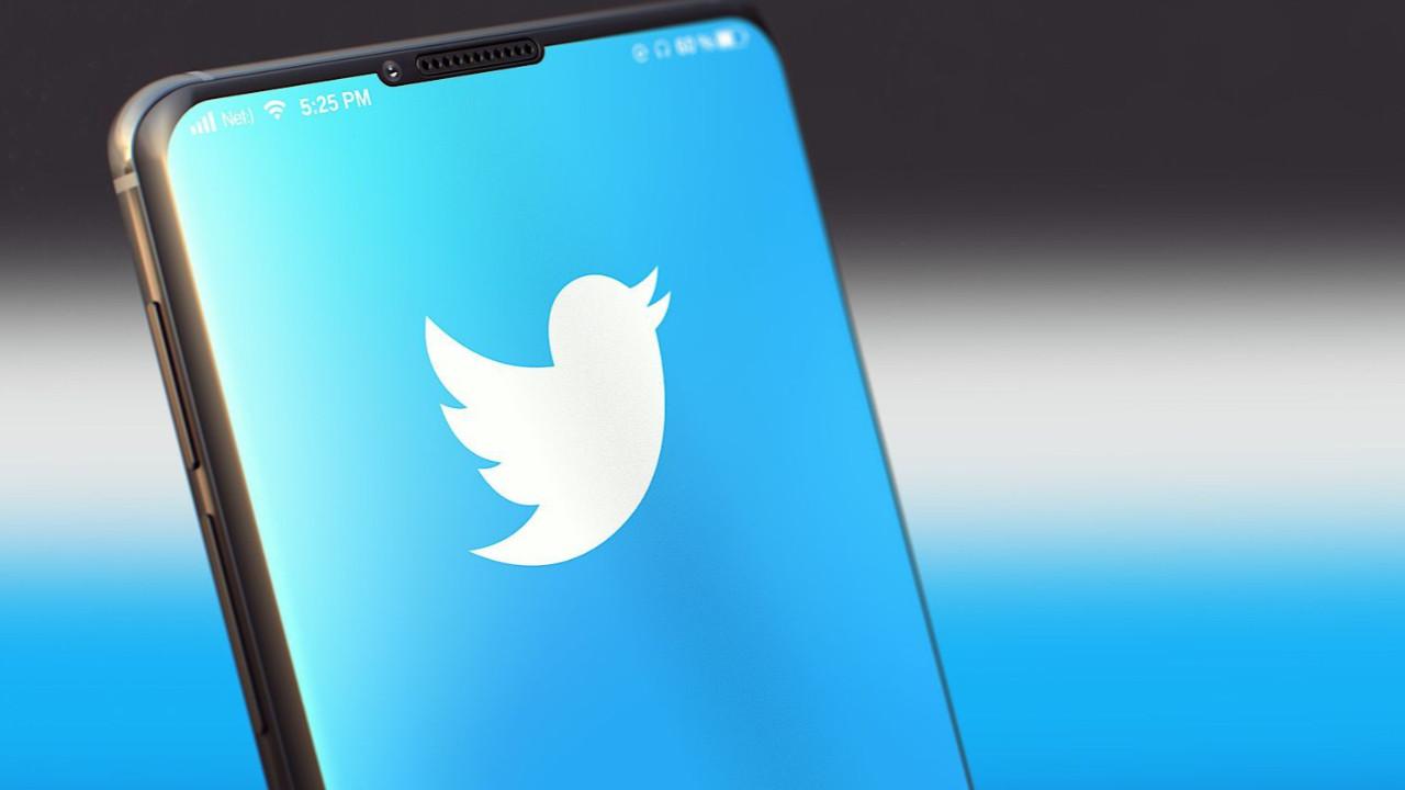 Twitter'da video paylaşımı nasıl yapılır?