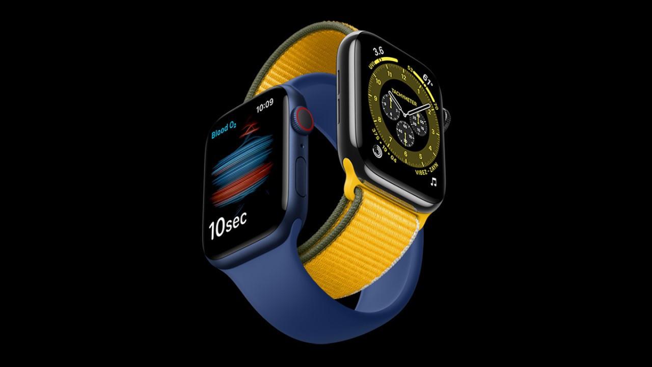 Akıllı saat pazarı! Kim ne kadar sattı?