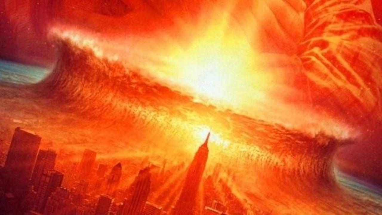 100 yıla dünyanın sonu gelebilir!
