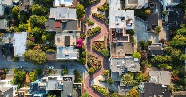 Kesinlikle yaşamak isteyeceğiniz 5 şehir! - Page 2