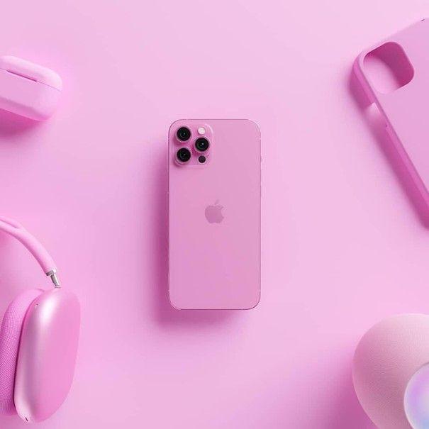 Apple iPhone 13 için nereden ilham alıyor? - Page 1