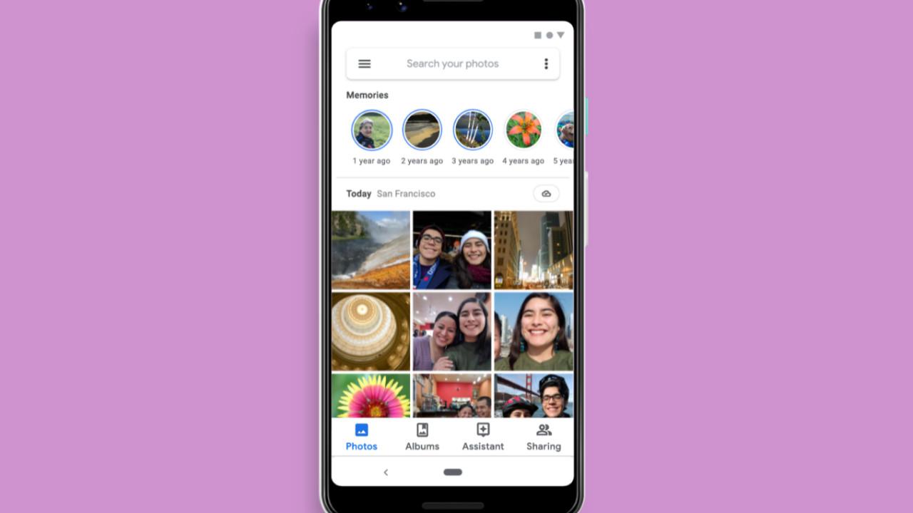 Google Fotoğraflar, Apple ve Facebook'ta karşınıza çıkan otomatik anılar nasıl kapatılır?