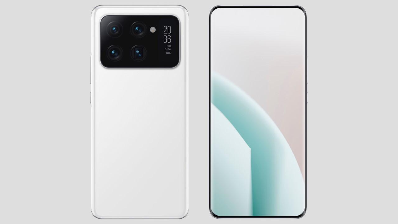 Xiaomi Mi 12 gün yüzüne çıkıyor!