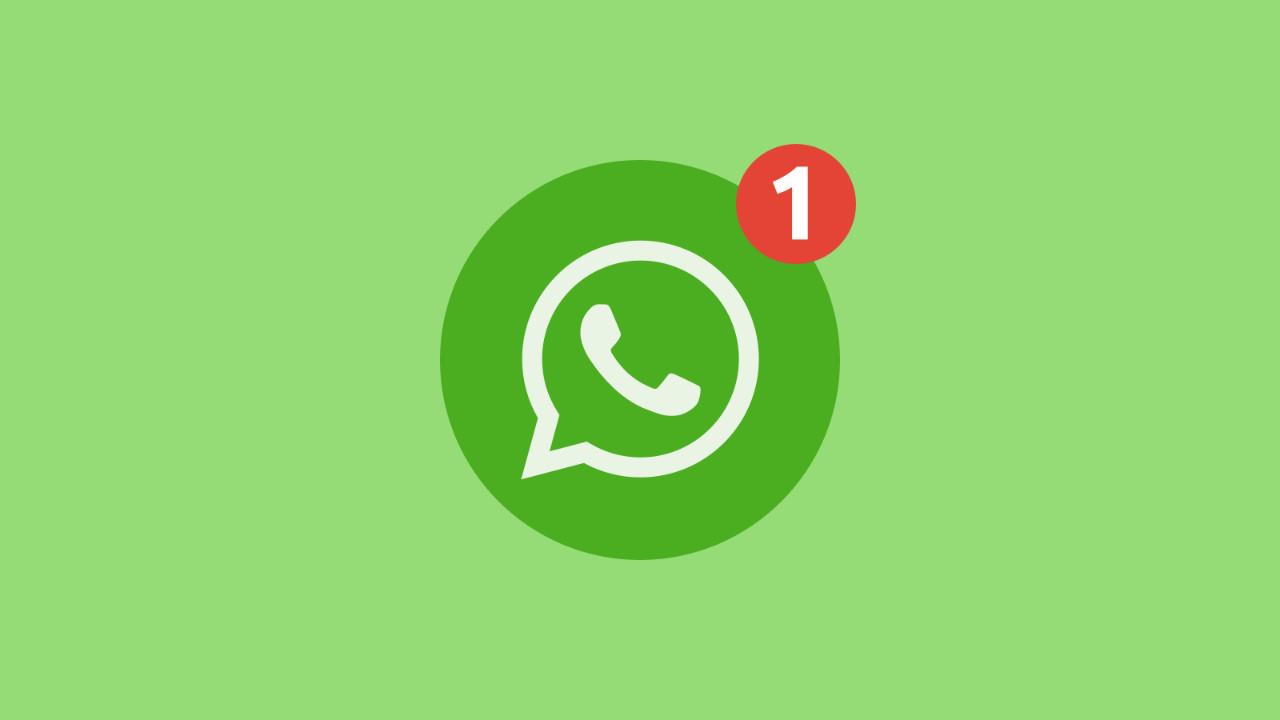 WhatsApp yeni bir kaybolan mesaj türü getiriyor!