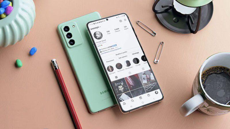 Yakın tarihte gelecek akıllı telefonlar! - Page 4