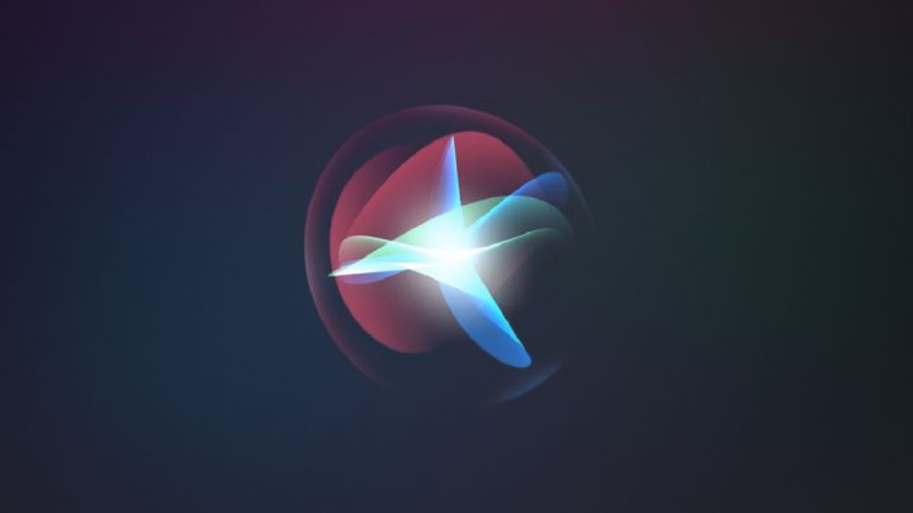 Apple ile Siri'yi geliştirmek ister misiniz?