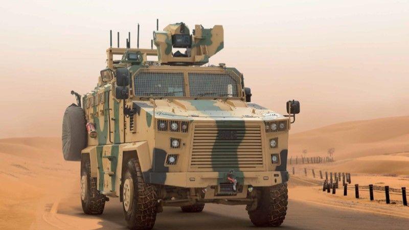 Silahlar ve Teknolojiler IDEF 2021'e dair her şey! - Page 4