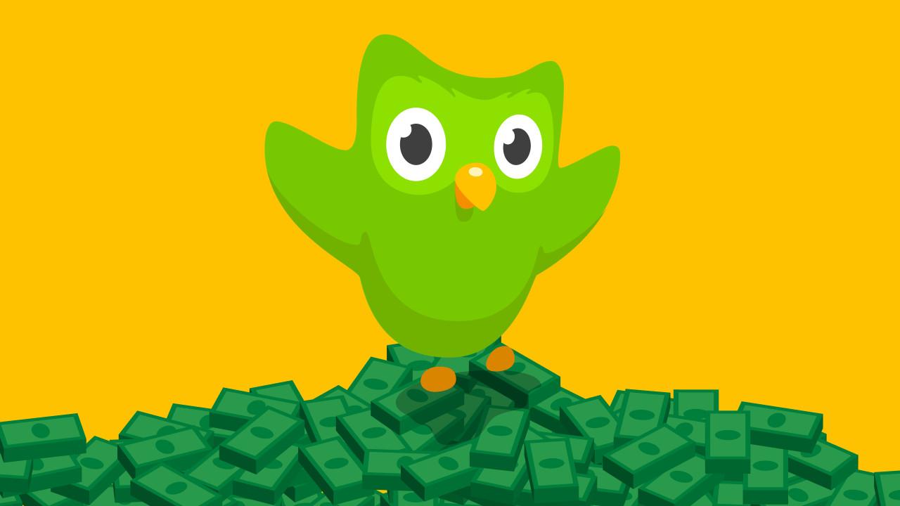 Duolingo platformu için yenilikleri duyurdu