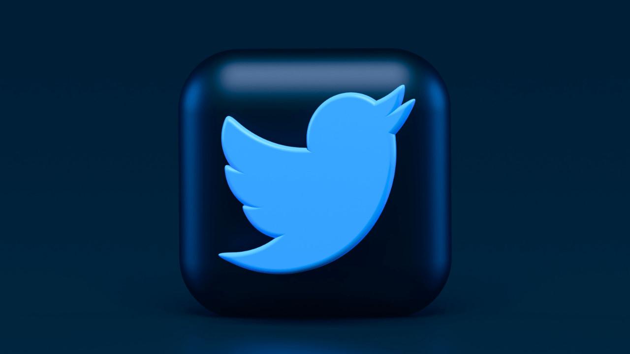 Twitter'da yeni keşfedilen ilginç bir özellik!