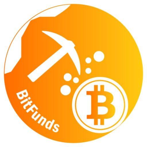 Kripto para yatırımcıları! Bu uygulamaları sakın kullanmayın - Page 1