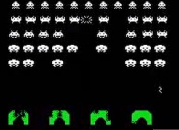 Bilgisayar oyunlarının 50 yıllık evrimi! - Page 2