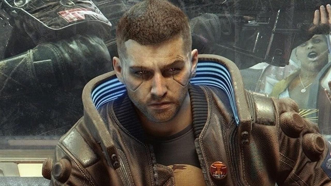 CD Projekt Red oyunları Steam'de %85'e varan indirime girdi!