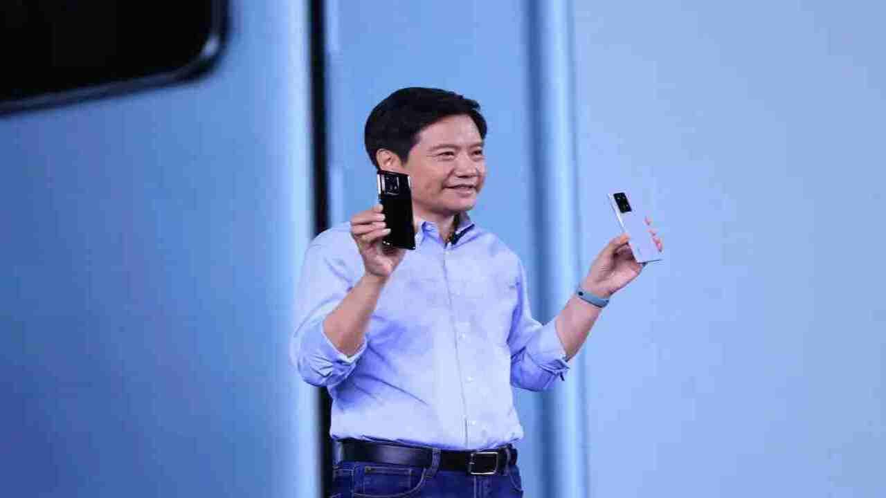 MIUI 12.5 Enhanced Edition Global'e geliyor! Xiaomi ve yeni etkinlik!