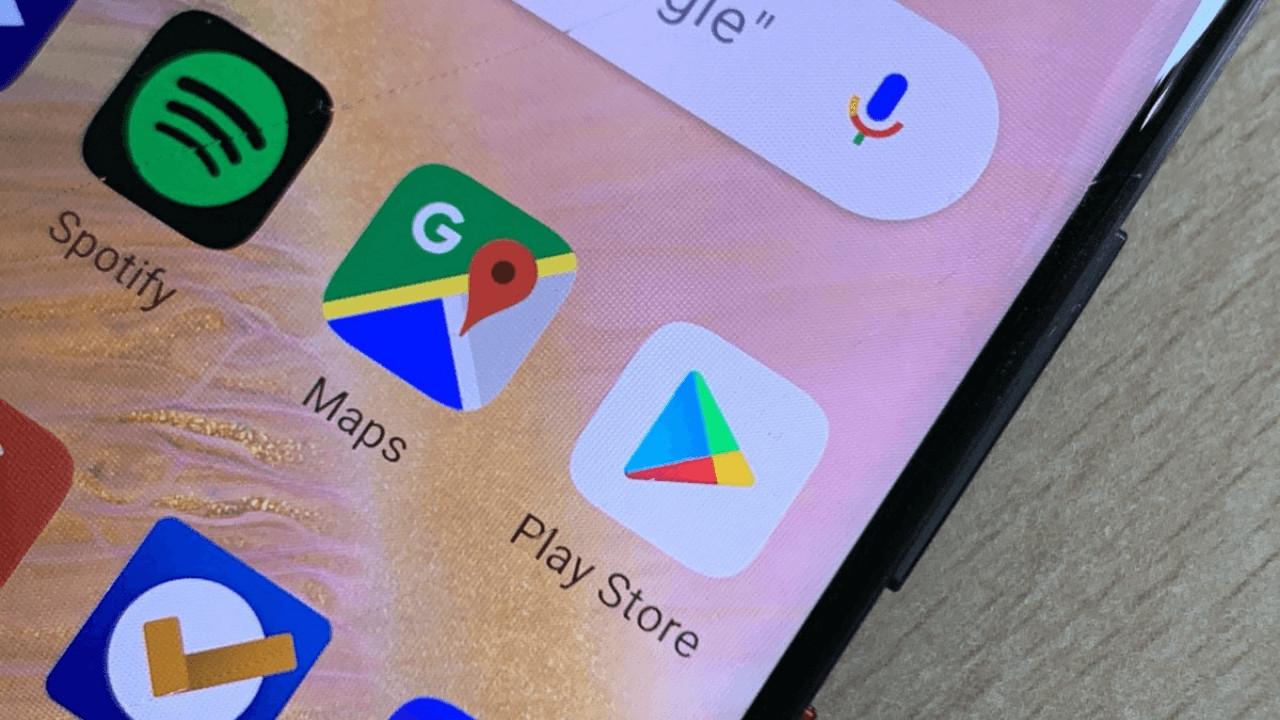 Google Play Store beklenen özelliği sonunda alıyor