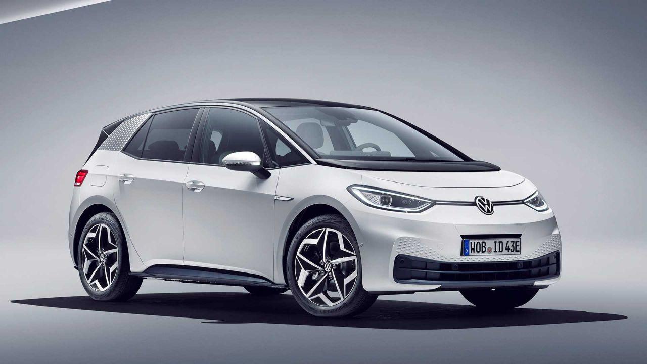 Avrupa'nın en çok satılan 10 elektrikli otomobili! Bak işine Tesla! - Page 4