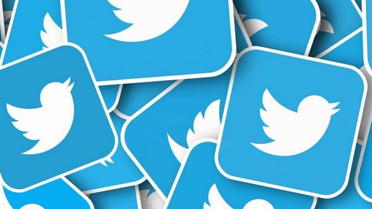 Twitter çok konuşulacak yeni özelliğini sundu!