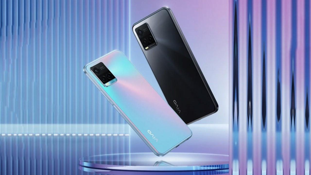 İşte karşınızda Vivo X70 ailesi! Bu telefonlar çok satar