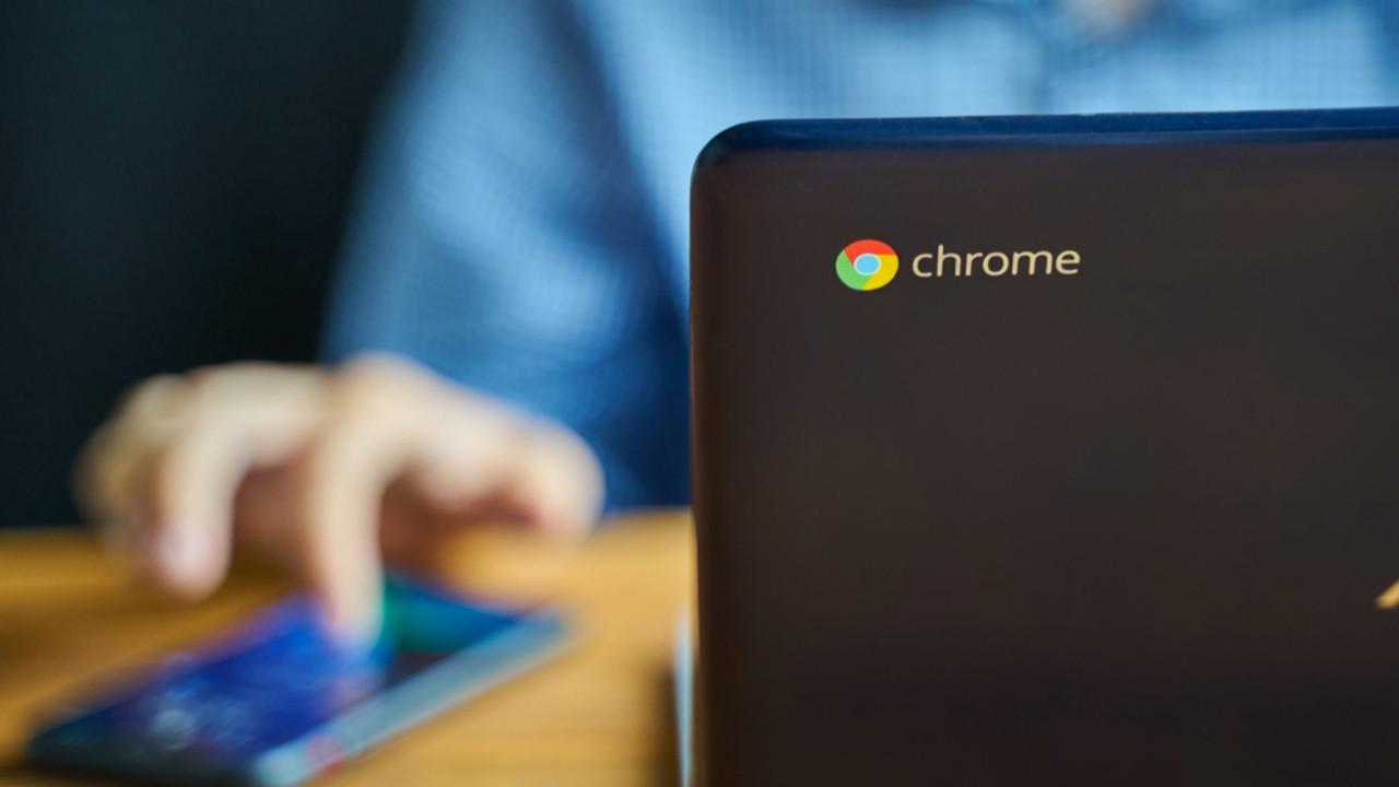 Microsoft, Office uygulamasını Chromebook'lardan kaldırıyor