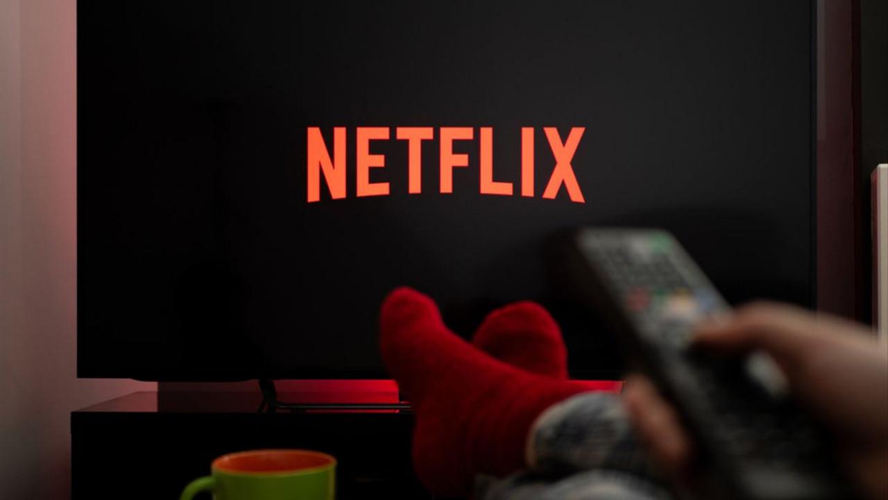 Netflix'te izleyebileceğiniz 10 mini dizi önerisi