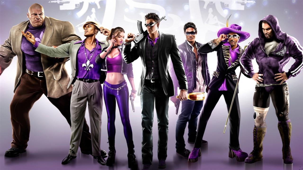 Epic Games 250TL değerindeki oyunu ücretsiz dağıtıyor!