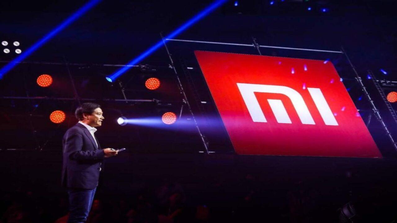 Xiaomi liderlik koltuğuna oturmak üzere!