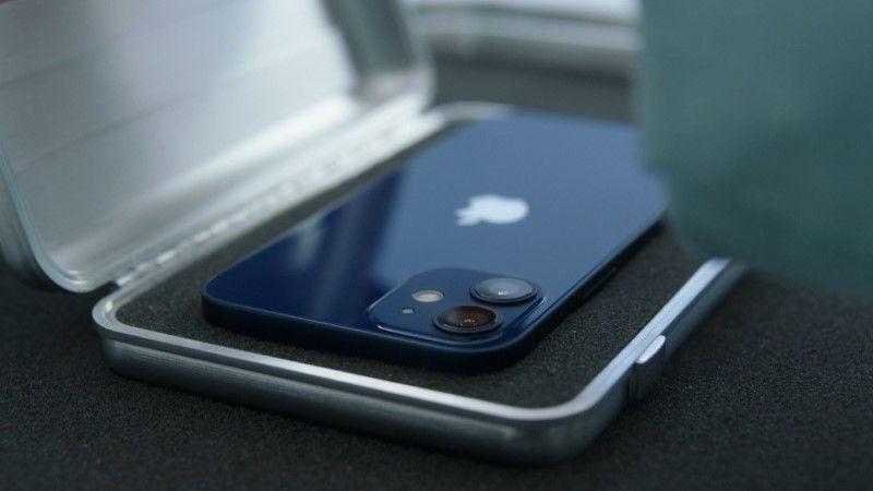 Sizin için en doğru iPhone modeli hangisi? - Page 4
