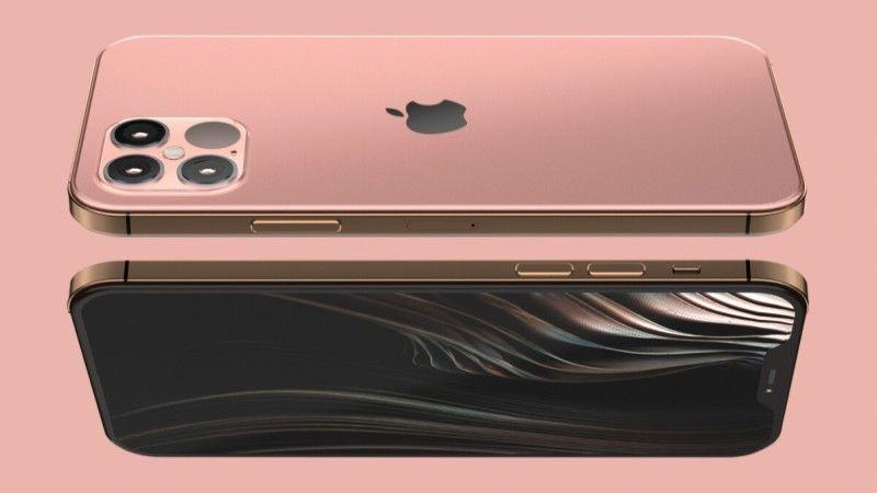 Sizin için en doğru iPhone modeli hangisi? - Page 3