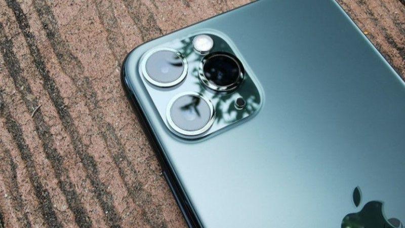 Sizin için en doğru iPhone modeli hangisi? - Page 2