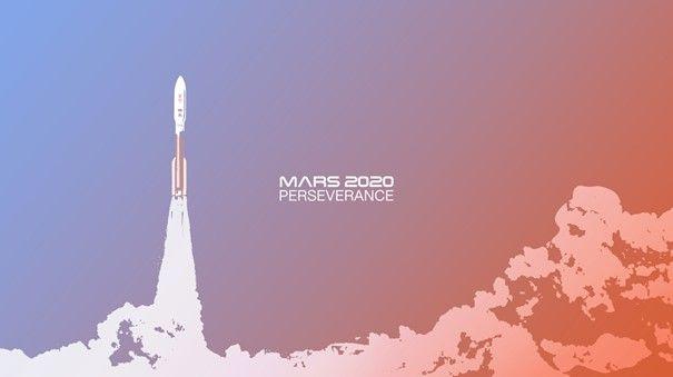 Mars'ta selfie çektirmek için tıklayın! - Page 1