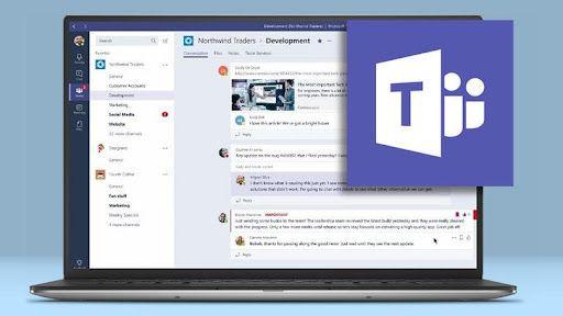 Microsoft Teams nedir? Ne işe yarar? - Page 3