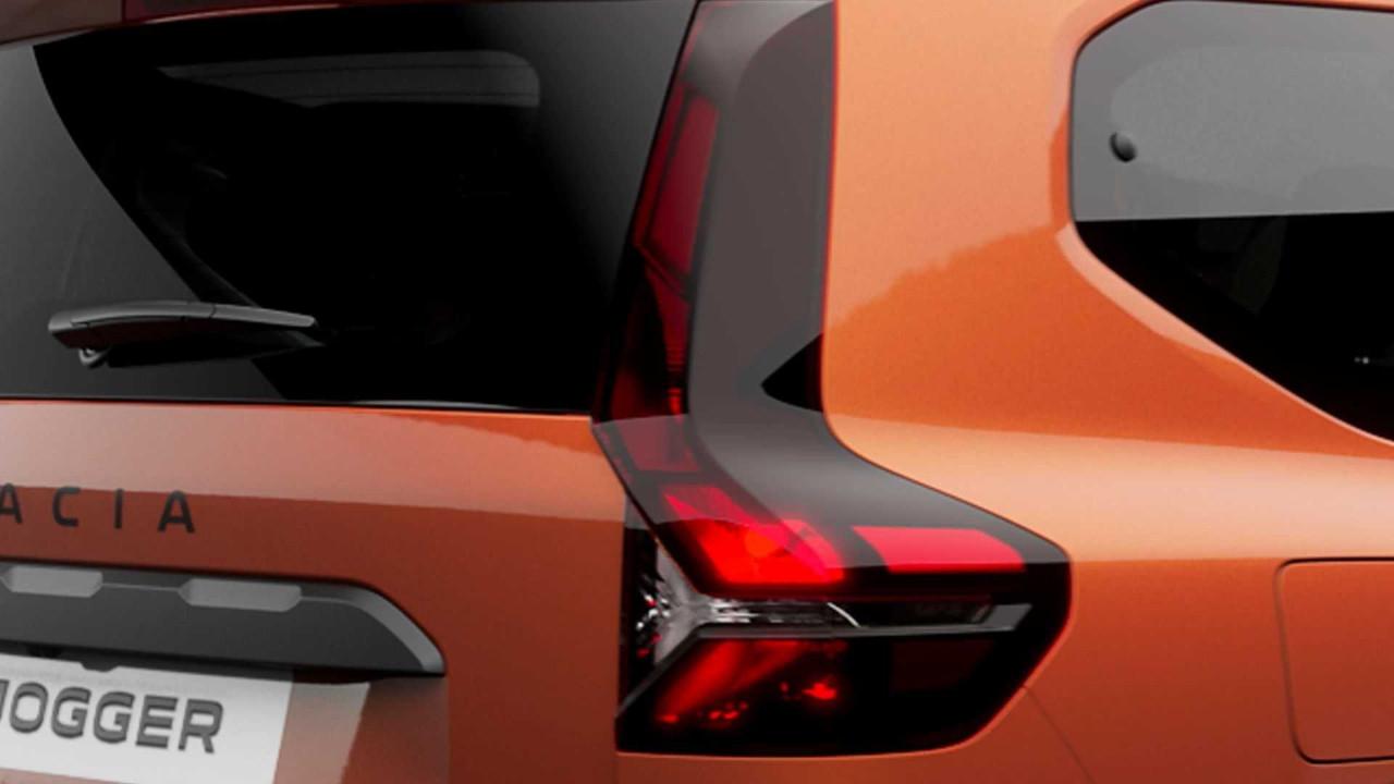 Uygun fiyatlı Dacia Jogger için geri sayım başladı