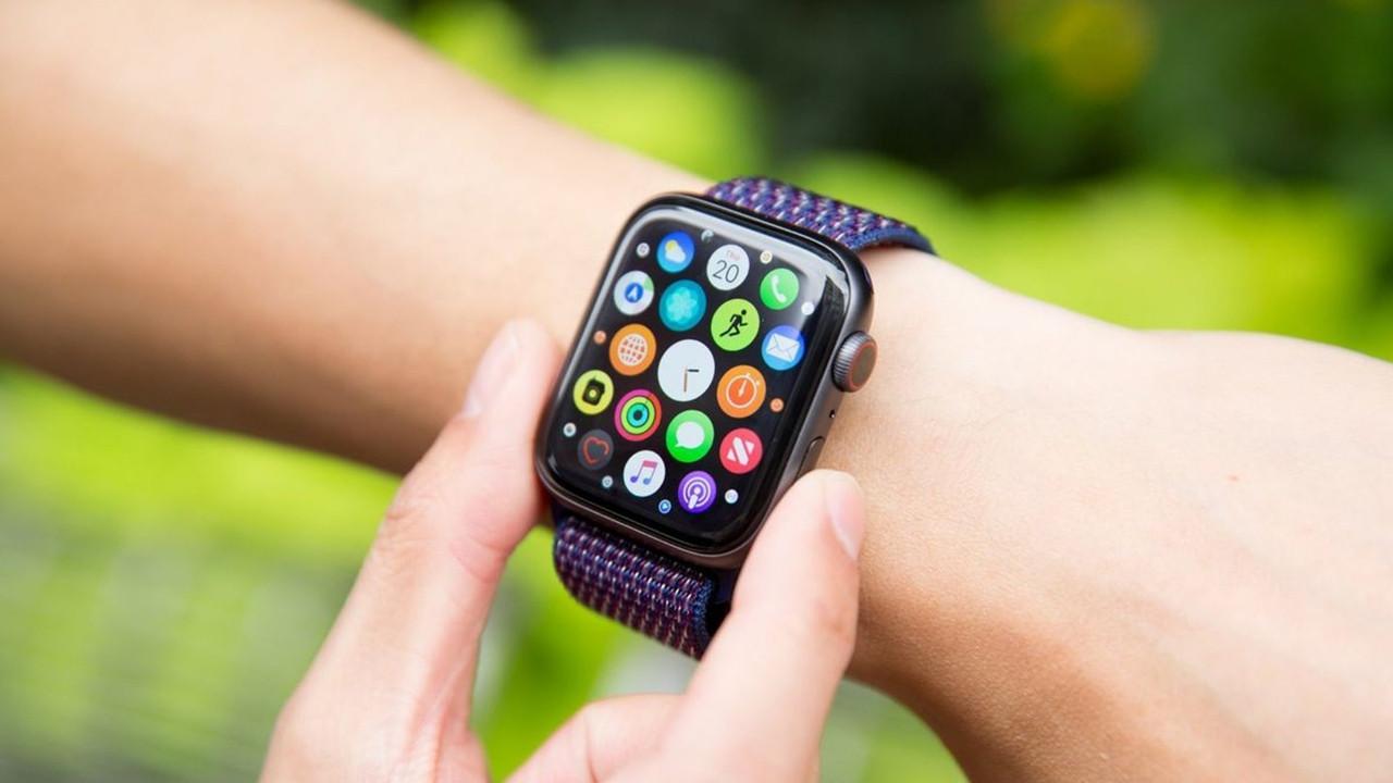 Apple Watch 7 özellikleri ortaya çıkmaya başladı