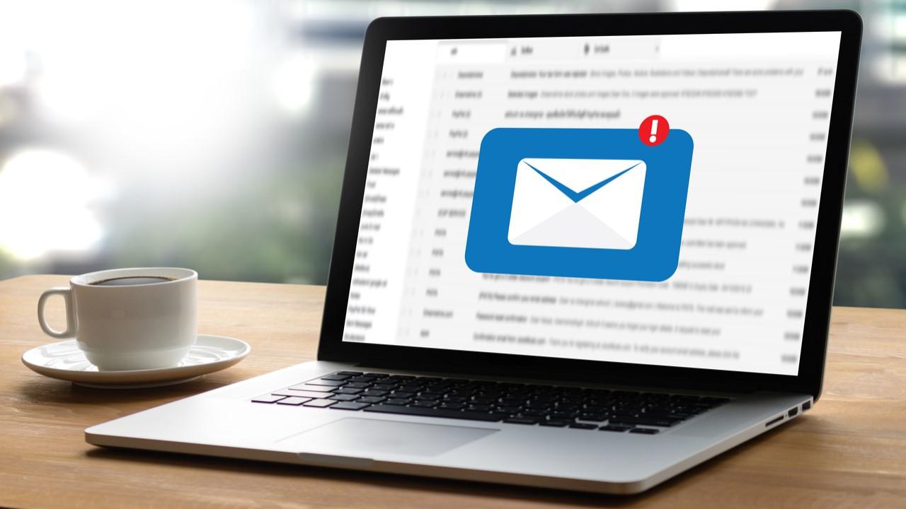 Bu e-postaları sakın açmayın!