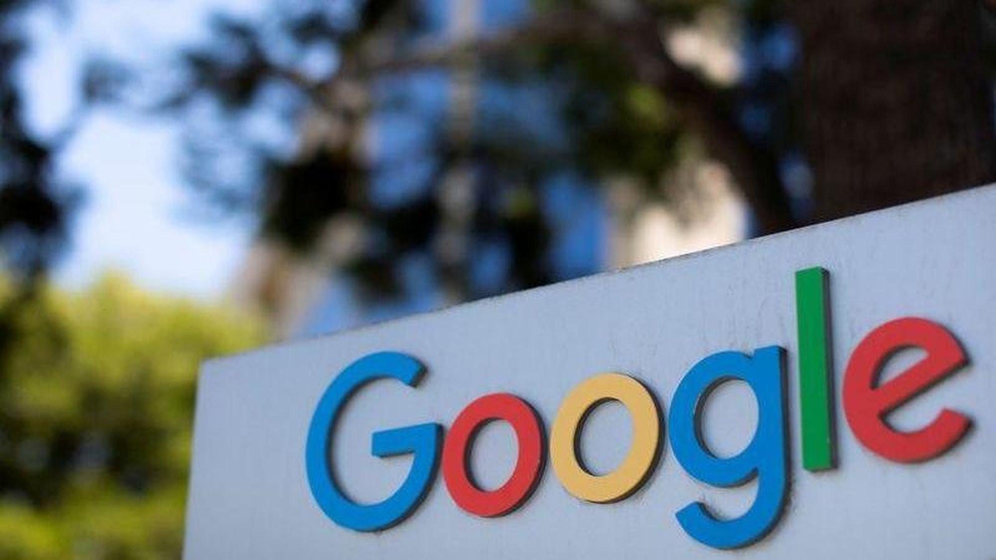 Google'dan beklenmedik 2022 kararı! Herkesi etkileyebilir