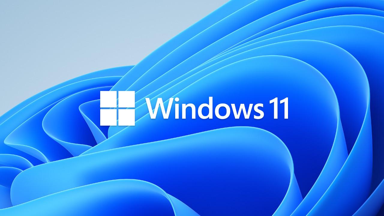 22 yıl önceki yasa yüzünden hiç kimse Windows 11'e yükseltme yapamıyor!