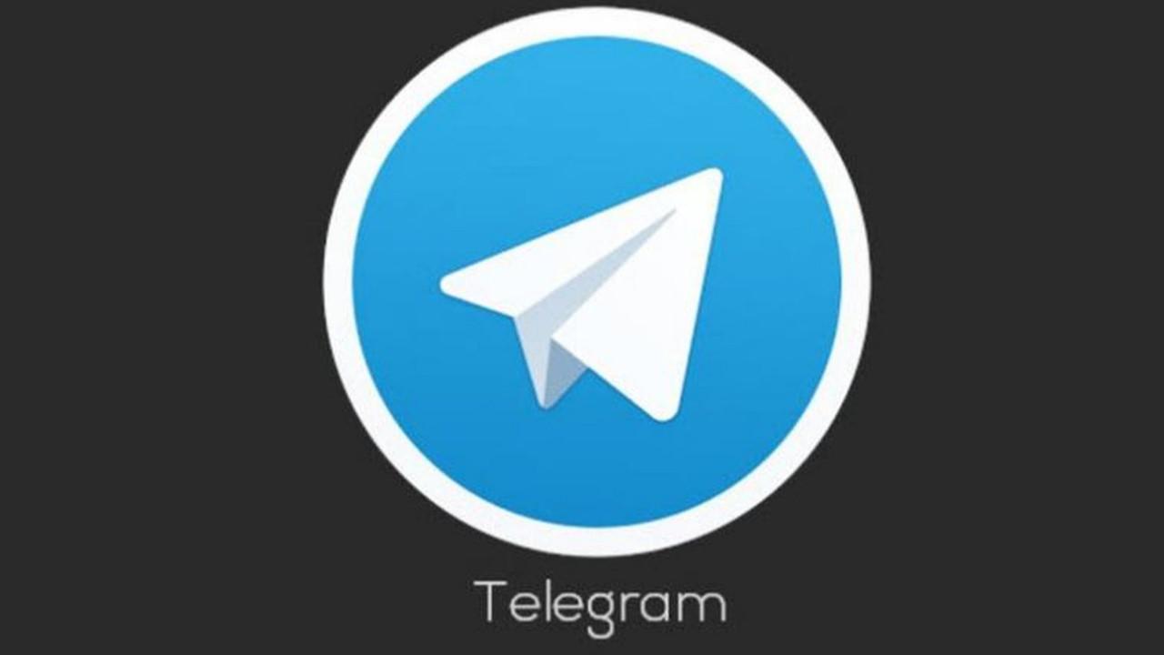 Telegram rekor indirme sayısına ulaştı! Şimdi WhatsApp düşünsün
