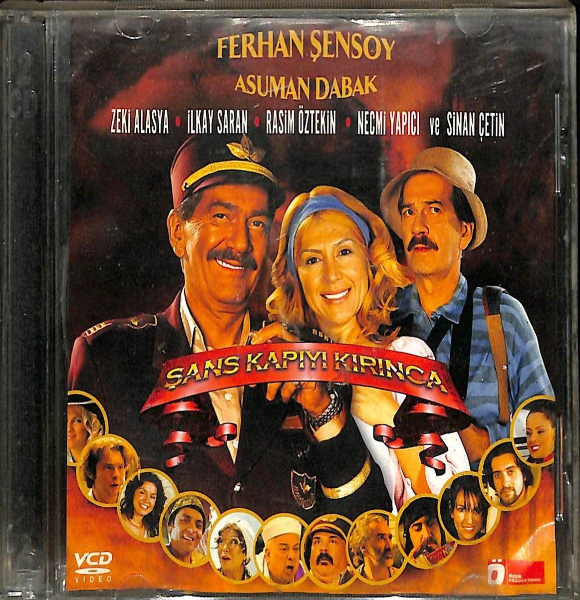 Mutlaka izlenmesi gereken Ferhan Şensoy filmleri - Page 4