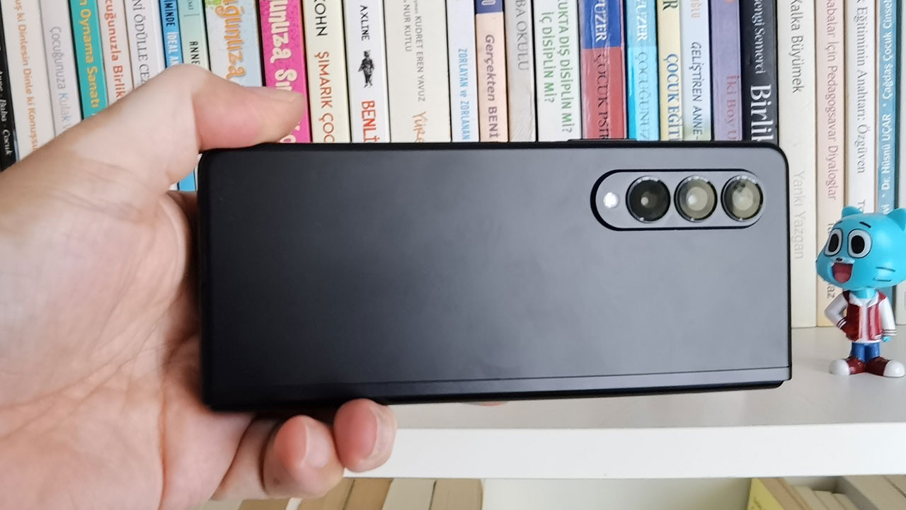 200 MP kameralı telefon gerçekten gerekli mi? Yorum sizin!