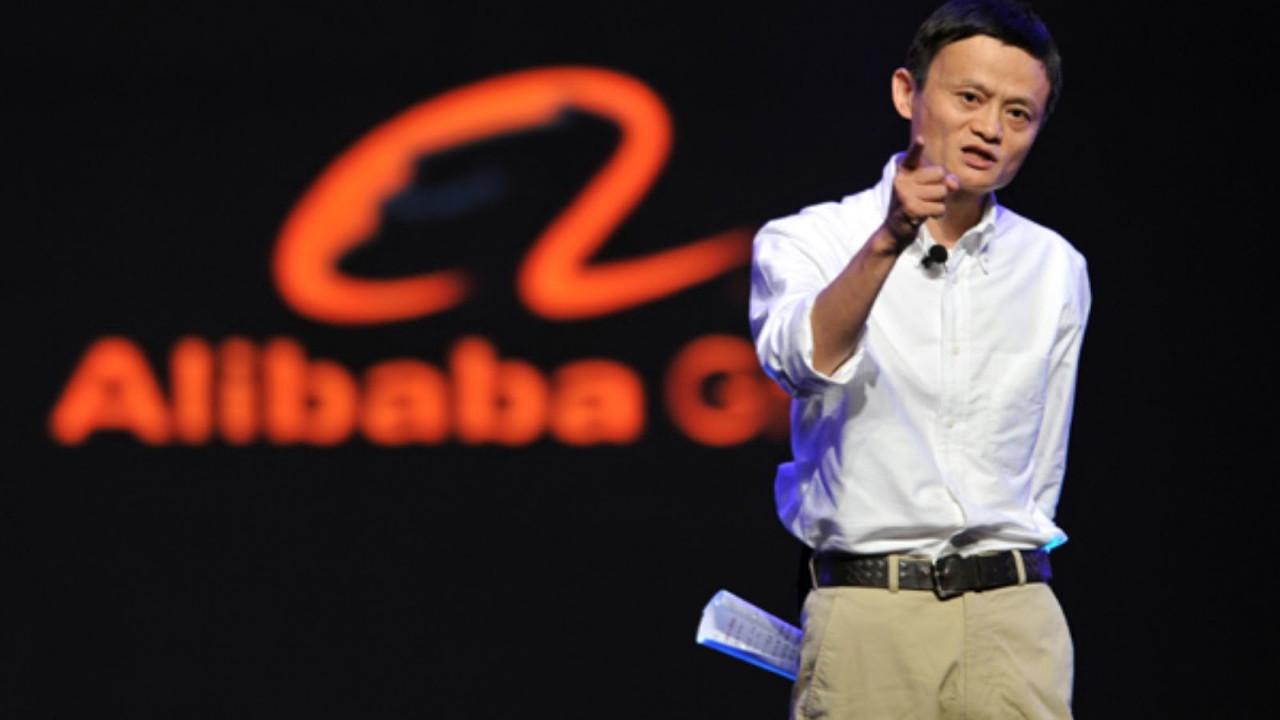Çin Devleti'nden Jack Ma'ya son uyarı!