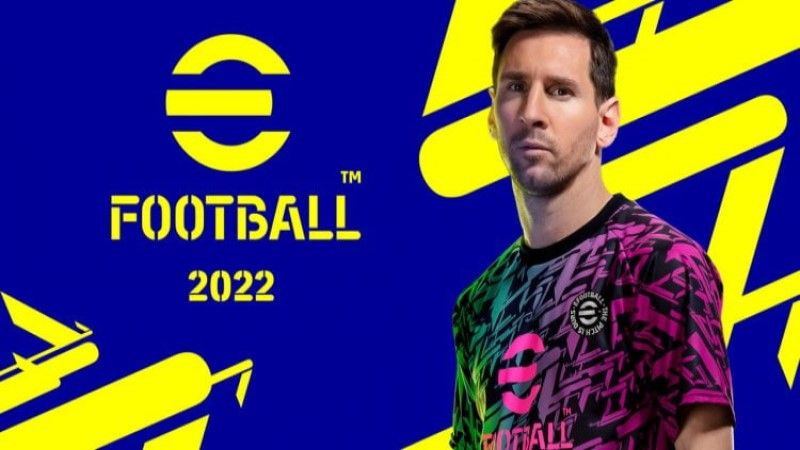 eFootball 2022 resmi çıkış tarihi ve tüm detaylar! - Page 2