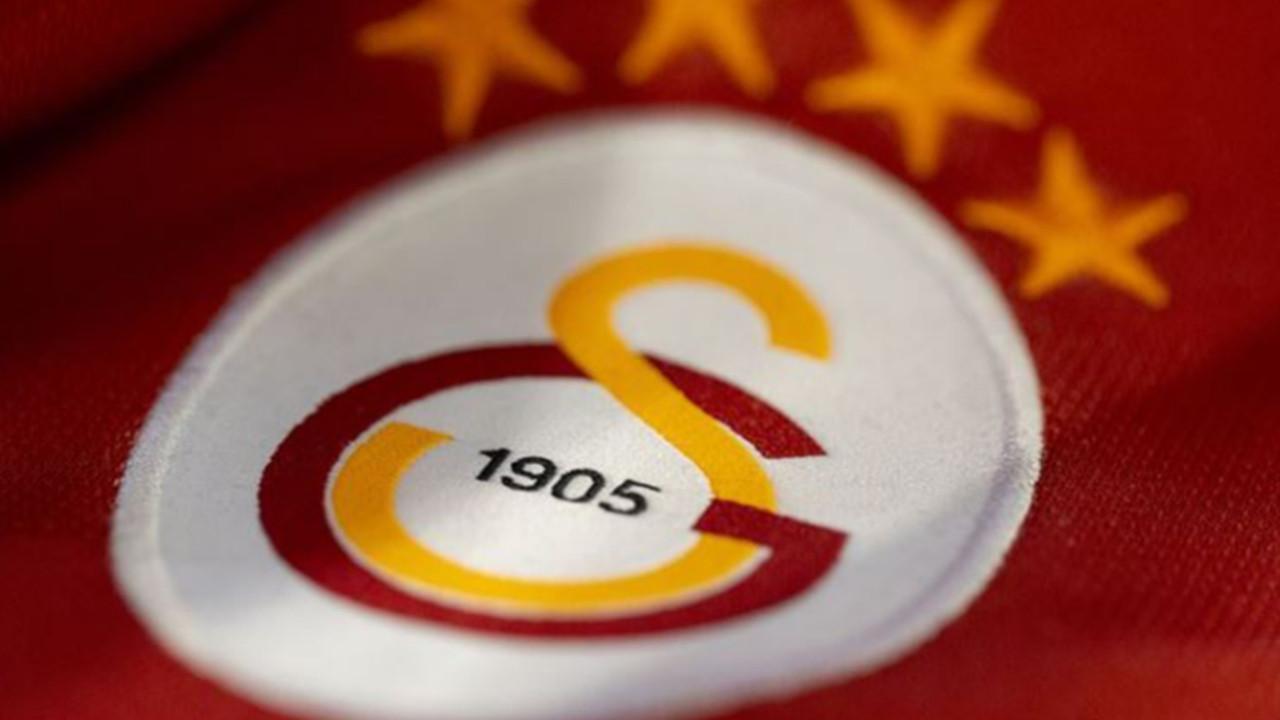 Galatasaray NFT dünyasına giriyor!