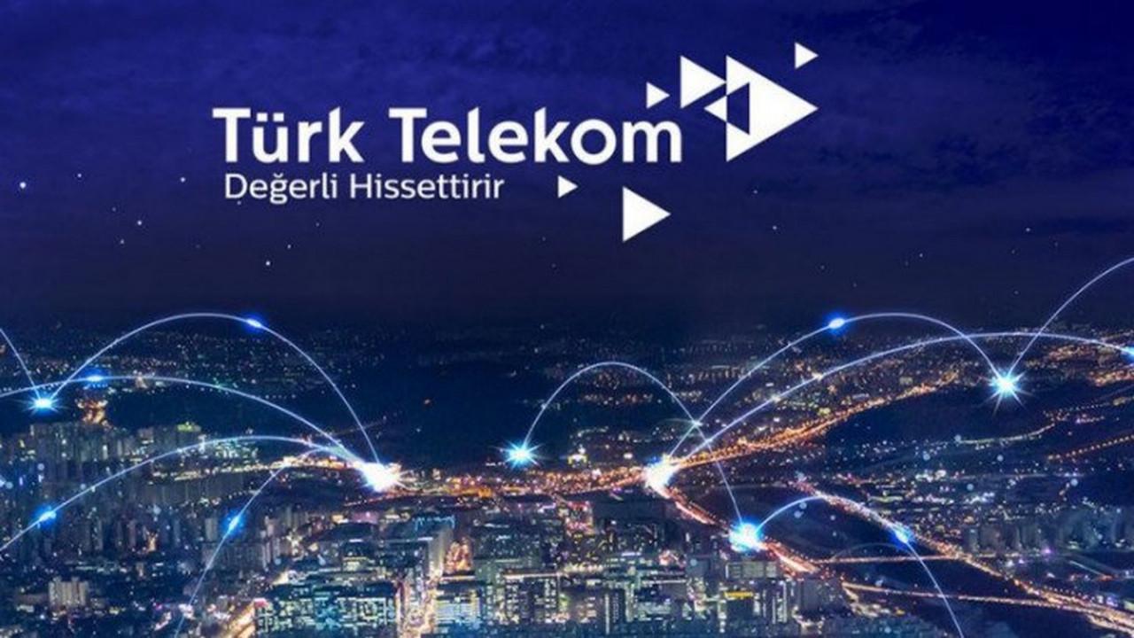 Türk Telekom 850 TL zam yaptı! Herkes şaşırdı!