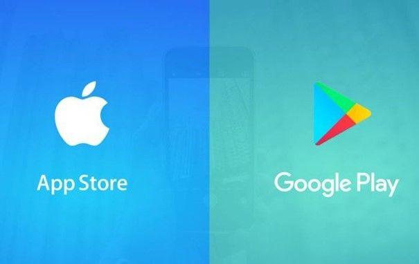 Android kullanıcılar çok zor durumda kalabilir! Dünya Google'a karşı! - Page 1