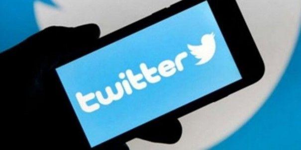 Twitter kullanıcıları için kritik karar - Page 1